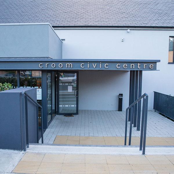 Croom Community development Association AGM